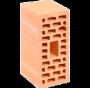 Керамический камень TEREX 2,1НФ